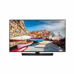 HE460 Hospitality Smart TV