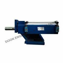 Hydraulic Drilling Attachment