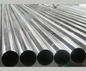 Stainless Steel Seamless ASME A 249 Pipes