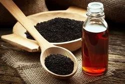 Black Seed Oil (Kalonji Oil)