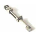 Dental Matrix Retainer Universal Addler 0471