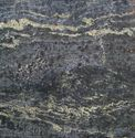 Blue Barracuda Granite Slab