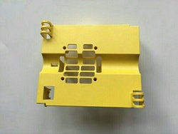 A230-0603-X003 Fanuc Cooling Fan Case