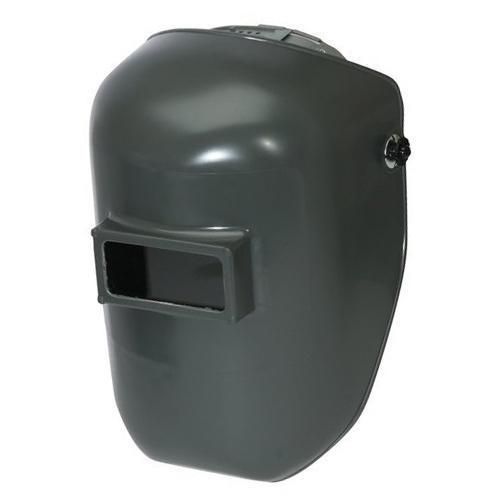 Safety Welding Helmet