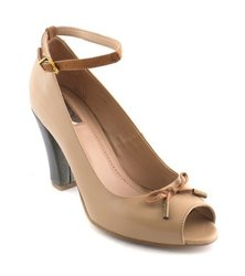 97a6b911081e Ladies Pump Shoes - Women Pump Shoes Latest Price