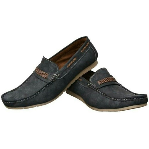 3e368ca2515 Loafers Shoes at Rs 375  number