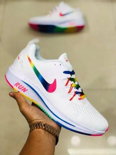 solicitud Mimar granero  Men Nike Run Structure 15 Shoes, Rs 2400 /pair Mega Reductions | ID:  21834949273