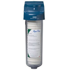 3M House Water Softener