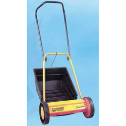 Falcon Manual Lawn Mower, EASY 28 , Size/Dimension: 380mm
