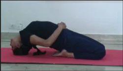 Power Yoga Classes