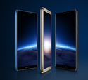 Gionee M7 Power Smart Phone, Screen Size: 6.0 Inch