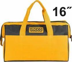 Tool Bag 16