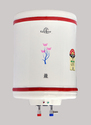 Kalptree - Garnet - 15 Liters - Electric Water Heater / Geyser. All India Home Service