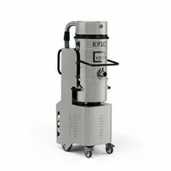 KF10.100 Industrial Vacuum Cleaner