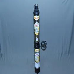 Kingflow AC Powered Borewell Submersible Pump