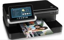 Net Print Out Services