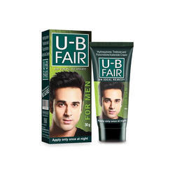 Ub Fair Cream