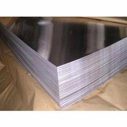 ASTM B209 Gr 3105 Aluminum Sheet