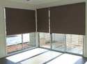 Interior Window Blinds