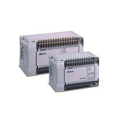 Delta EH2 Series Programmable Logic Controllers