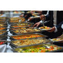 Office Party Catering Service