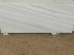 Pure Dungri Marble