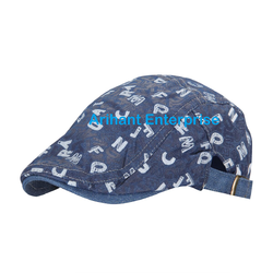 Cricket And Hockey Fitted And Bucket Hat Golf Flat Cap bbd60285360