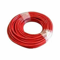 Polyurethane  High Pressure Pipe