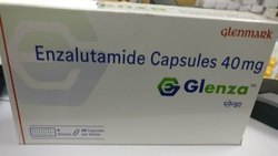 Glenza 40 mg