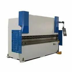 RHTPB-250 Hydraulic Press Brake Machine