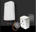 Smart Home Kit- Control Appliances Like Geyser/AC/Wash Machine