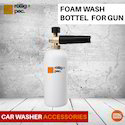 Car Wash Foam Gun