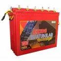 Exide Invatubular Inverter Battery