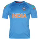 Mens Cricket T Shirt
