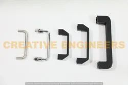 Plastic Gate Handle
