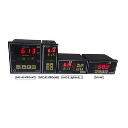 Temperature Process On-Off or Time Proportional Controller