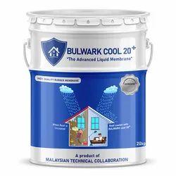 Bulwark Cool 20 Plus