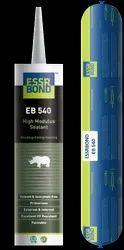 ESSRBOND EB540