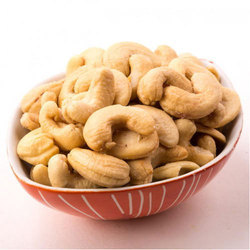 W240 Cashew Nut, Packing Size: 1 Kg And 10 Kg