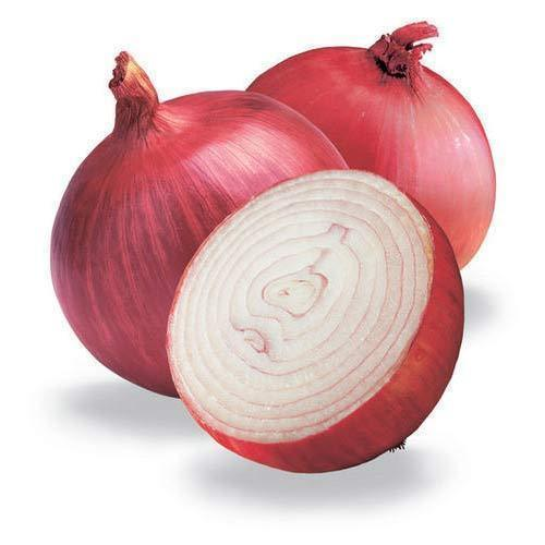 [Image: red-onion-500x500.jpg]
