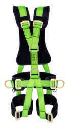 Karam Safety Harness PN-56