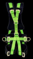 Karam Safety Harness PN-56