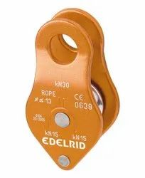 Edelrid Easy Single Pulley