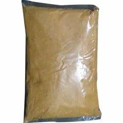 White Chilli Powder