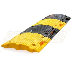 Plastic Speed Breaker