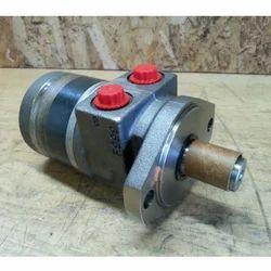 Parker Hydraulic Motor