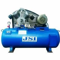 3 HP 200 L Air Compressor