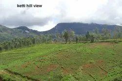 Hilltop Infrazz Ooty Property Deals Thrissur Alapuzha Malappuram Thiruvanthapuram