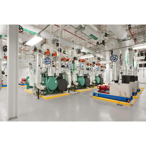 Chiller Room At Rs 280000 Piece Nandini Layout
