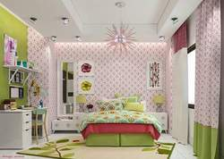 children bedroom design in india Children Bedroom Design